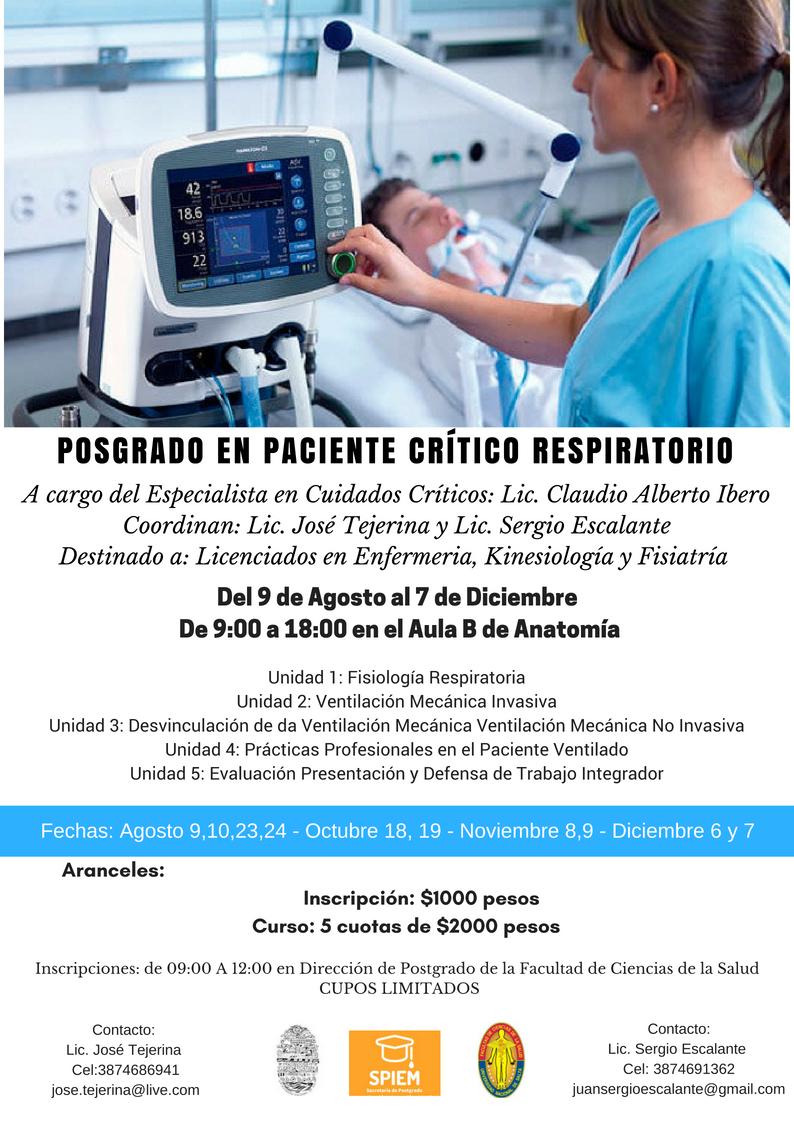Fantástico Maestría En Anatomía Imágenes - Anatomía de Las ...